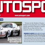 CSCC-win-snetterton---Autosport