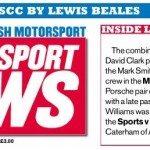 CSCC-win-snetterton---MN