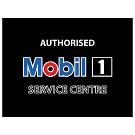 Mobil-1-service-centre-135
