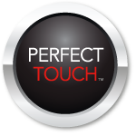 Perfect Touch Performance Ltd