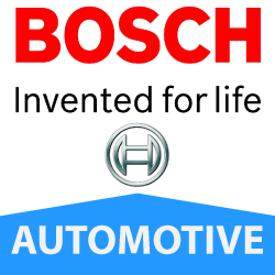 bosch_automotive_trained