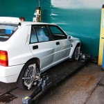 lancia-integrale-4wheel-alignment
