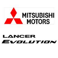 mitsubishi-evo-200