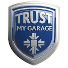 trust-my-garage-135