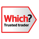 which-trusted-trader-135