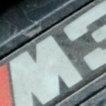 E36 - M3 Perfect Touch 019 - V2
