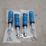 Bilstein-B14-suspension-kit-2