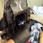 ford-mustang-brake-upgrade-3