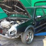 mk3-golf-vr6-1000bhp-build-1