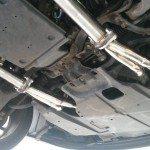 legacy-3-0-spec-b-custom-exhaust-and-raptor-headers (3)