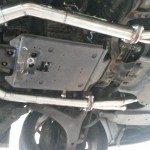 legacy-3-0-spec-b-custom-exhaust-and-raptor-headers (4)