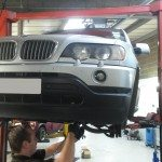 bmw-x5-service-and-fit-powerflex-bushes (1)