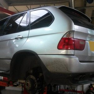 bmw-x5-service-and-fit-powerflex-bushes (2)
