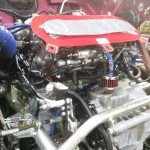 mini-with-yamaha-r1-engine (7)