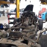 range-rover-replace-turbos-body-removal (2)
