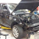 range-rover-replace-turbos-body-removal (3)