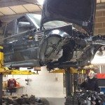 range-rover-replace-turbos-body-removal (4)