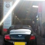 bentley-continental-gt-power-steering-leak-and-full-service (1)