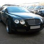 bentley-continental-gt-power-steering-leak-and-full-service (2)