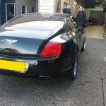 bentley-continental-gt-power-steering-leak-and-full-service (3)