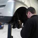 smart-for-two-service-and-brakes (2)