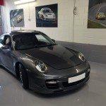 porsche-911-turbo-servicing-hertfordshire-perfect-touch
