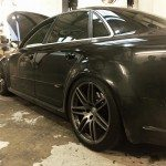 audi-rs4-b7-kw-spring-kit-installation (1)