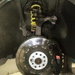 audi-rs4-b7-kw-spring-kit-installation (2)