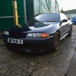 nissan-skyline-r32-gtr-4-wheel-alignment-perfect-touch-hertfordshire-2