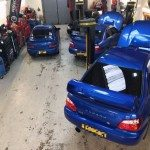 perfect-touch-subaru-servicing-workshop-full