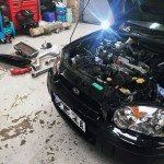 subaru-impreza-performance-parts-upgrade-ecu-remapping-1