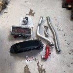 subaru-impreza-performance-parts-upgrade-ecu-remapping-2