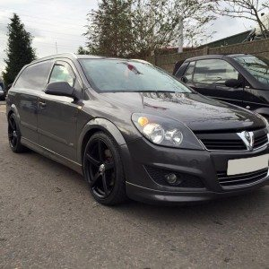 vauxhall-astra-van-performance-upgrades (1)