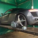 audi-r8-wheel-alignment-hertfordshire-perfect-touch (1)
