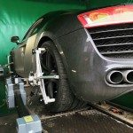 audi-r8-wheel-alignment-hertfordshire-perfect-touch (2)
