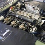 evanta-db4-gt-zagato-engine-diagnostics-dyno-run-hertfordshire-perfect-touch (1)