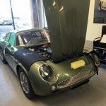 evanta-db4-gt-zagato-engine-diagnostics-dyno-run-hertfordshire-perfect-touch (2)