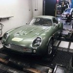 evanta-db4-gt-zagato-engine-diagnostics-dyno-run-hertfordshire-perfect-touch (4)