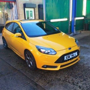 ford-focus-st-power-run-dyno-hoddesdon-hertfordshire-perfect-touch (3)