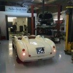 ls3-engine-kitcar-engine-running-rough-diagnostics-perfect-touch-hertfordshire (3)
