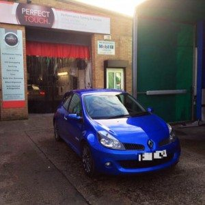 renault-clio-197-power-run-dyno-hoddesdon-hertfordshire-perfect-touch (1)