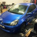 renault-clio-197-power-run-dyno-hoddesdon-hertfordshire-perfect-touch (2)