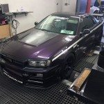 Nissan-Skyline-R34-GTR-500bhp (1)