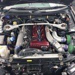 Nissan-Skyline-R34-GTR-500bhp (3)