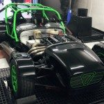 caterham-super-7-cosworth-live-remapping-perfect-touch-hoddesdon (1)