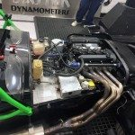 caterham-super-7-cosworth-live-remapping-perfect-touch-hoddesdon (2)