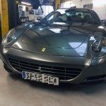 ferrari-612-scaglietti-suspension-fix-perfect-touch-hoddesdon (4)
