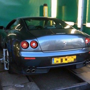 ferraro-612-scaglietti-4-wheel-laser-alignment