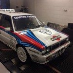 lancia-delta-integrale-live-remapping-mapping-perfect-touch-hoddesdon (1)