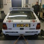 lancia-delta-integrale-live-remapping-mapping-perfect-touch-hoddesdon (2)